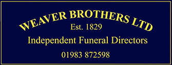 Isle of Wight Funeral Directors